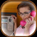 Sonneries de Téléphone Vieux icon