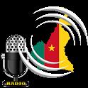 Radio FM Cameroon icon