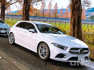 5シリーズ セダン F10のカスタム事例画像 ゆーき BMW F10さんの2019年12月04日12:34の投稿