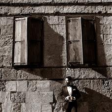 Wedding photographer Yusuf Geçid (yusufgecid). Photo of 29.06.2015