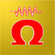 Ohms Law Calculator by Aprog Andoro Apk