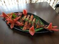 Samudra Restaurant N Bar photo 47