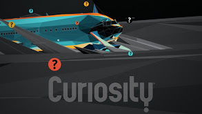 Curiosity thumbnail