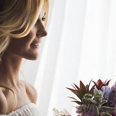 Wedding photographer Aleksey Baykov (windofjoy). Photo of 10.08.2015