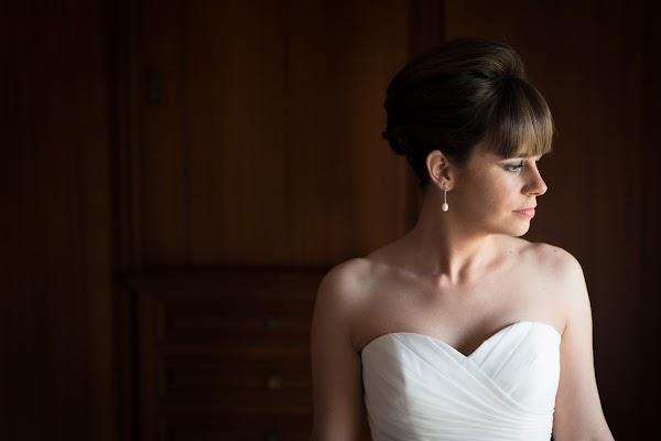 Fotógrafo de bodas Manuel Bono (manuelbono). Foto del 15.06.2015