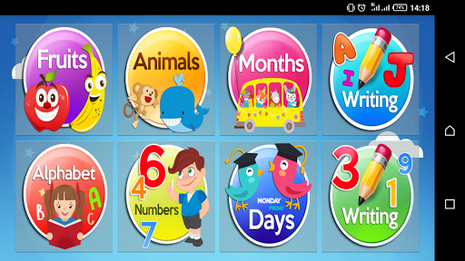 Learn ABC Kids Free 1.0.1 {cheat|hack|gameplay|apk mod|resources generator} 1