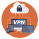 Awesome VPN Pro