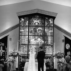 Wedding photographer Hugo Lopez (hugolopez). Photo of 19.06.2015