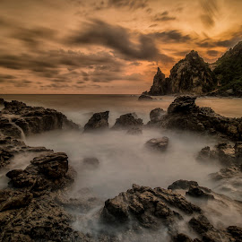 by Setiawan Halim - Landscapes Sunsets & Sunrises (  )