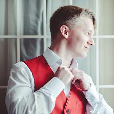 Wedding photographer Mikho Neyman (MihoNeiman). Photo of 12.06.2017
