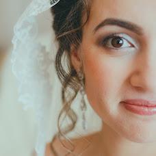 Wedding photographer Kseniya Bozhko (KsenyaBozhko). Photo of 24.03.2018
