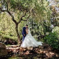 Wedding photographer Artur Postolov (artdes). Photo of 19.03.2016