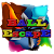 Ball Escape file APK for Gaming PC/PS3/PS4 Smart TV