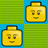 MiniFigures Matching for Lego