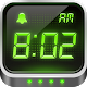 Alarm Clock Free Download for PC Windows 10/8/7