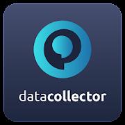 DataCollector