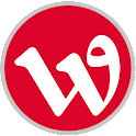 Wataniya Mobile icon