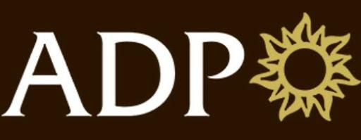 Logo de Agence de Provence