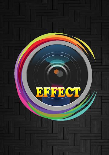 Photo Effect New 2015