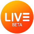 Mobizen Live Stream to YouTube apk