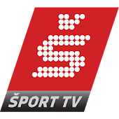 Šport TV mobile