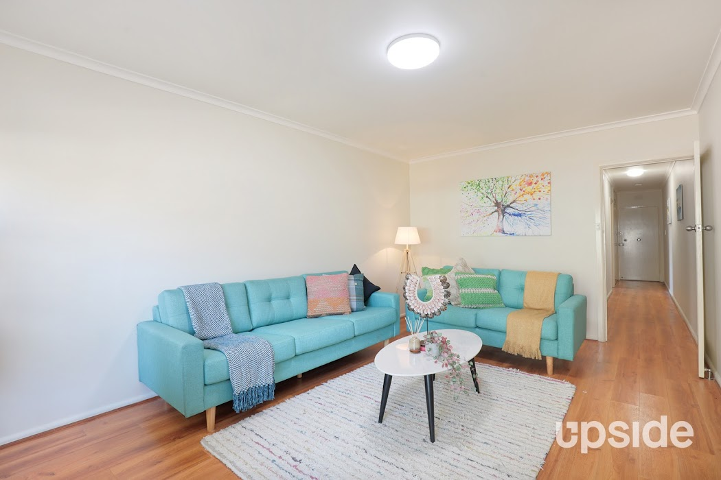 Main photo of property at 3/16 Truganini Road, Carnegie 3163
