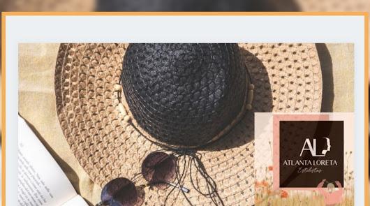 Cómo cuidar tu cabello en verano: El consejo de la semana
