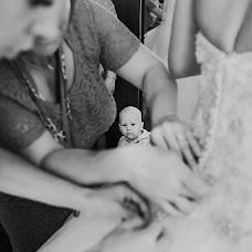 Wedding photographer Artem Kuznecov (ArtemKuzneczov). Photo of 15.08.2014