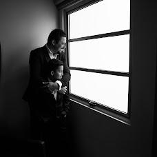 Свадебный фотограф Aldo Tovar (tovar). Фотография от 03.08.2017