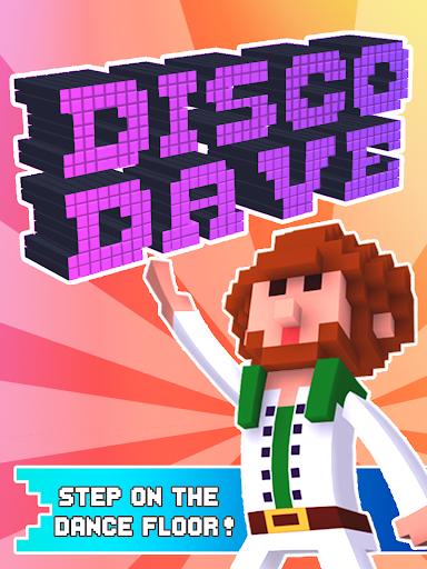 Disco Dave 1.4.1 screenshots {n} 6