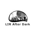 LIR After Dark icon