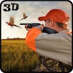 Bird Hunting Season 2015 Icon