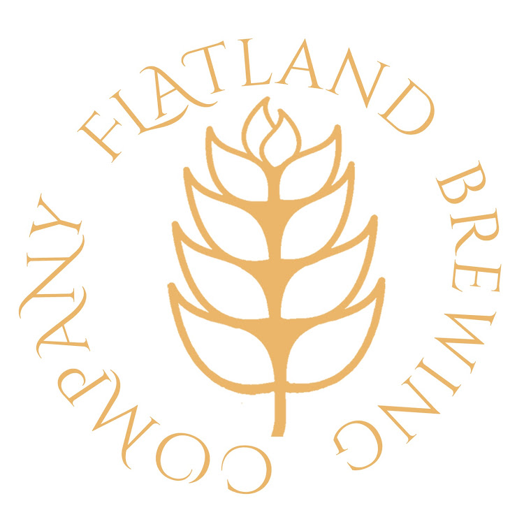 Logo of Flatland Session IPA