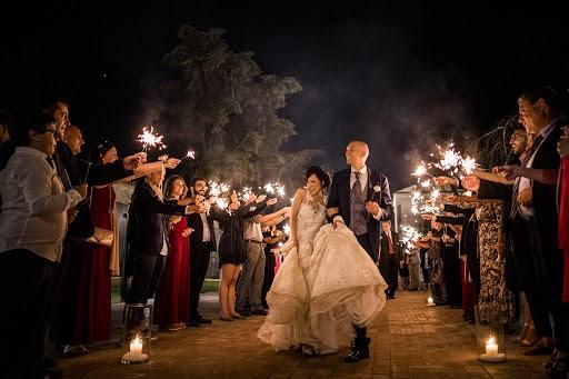 Wedding photographer Leonardo Scarriglia (leonardoscarrig). Photo of 02.10.2018