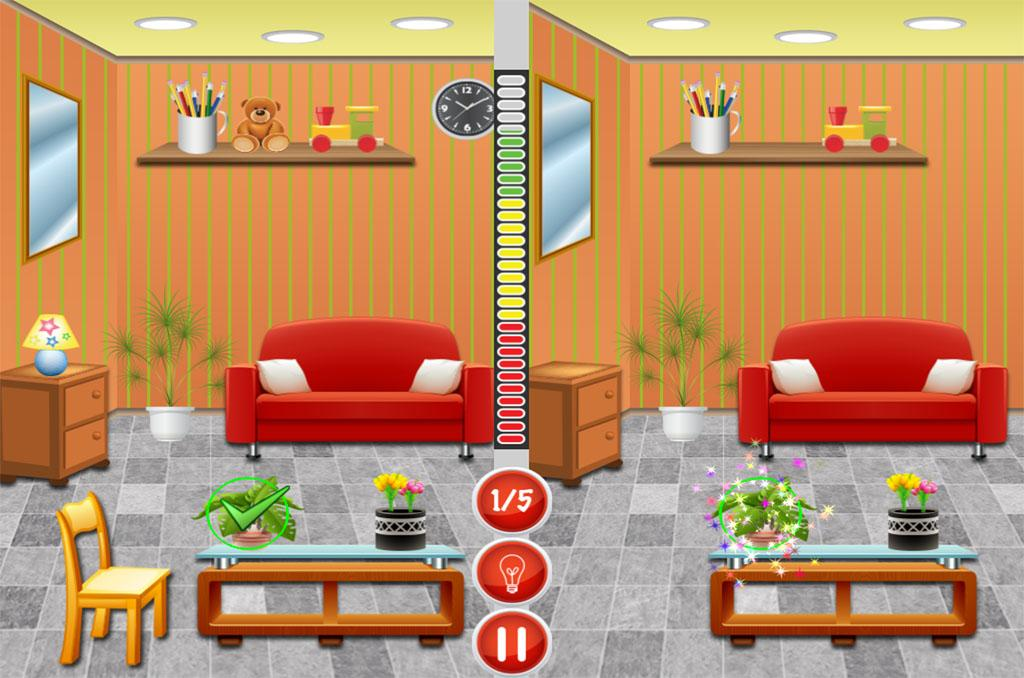 Room Spot The Difference Android Apps On Google Play