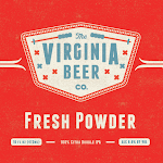 Virginia Beer Co. Fresh Powder
