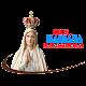Download Com Maria Somos igreja For PC Windows and Mac