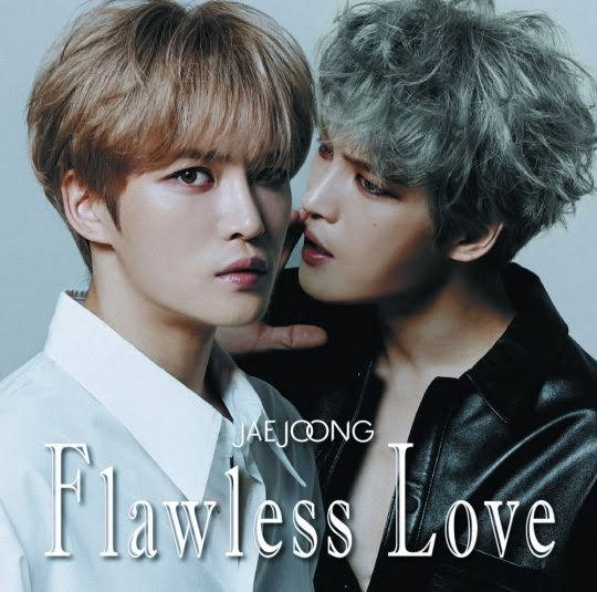 Kim Jae Joong's 'Flawless Love' won first place in 29 countries with Oricon album and overseas iTunes charts.