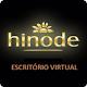Download Hinodé - Escritório virtual sem anúncios For PC Windows and Mac