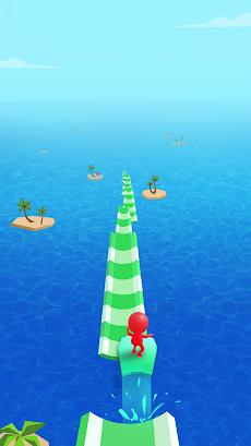 Water Raceのおすすめ画像3