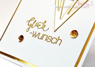 Photo: http://bettys-crafts.blogspot.com/2016/02/gluckwunsch-die-zweite.html
