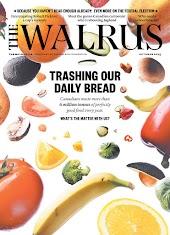 The Walrus