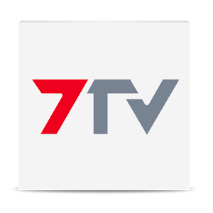 download 7tv mediathek tv livestream apk neueste. Black Bedroom Furniture Sets. Home Design Ideas