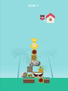 Jackanapes-balancing-monkey 10