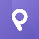 Preggo – Gravidapp, Gravidkalender & Lifestyle icon