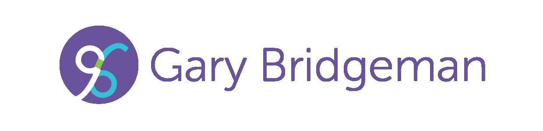 Gary Bridgeman