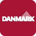 TV Guide Danmark icon