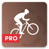 Runtastic Mountain Bike PRO file APK Free for PC, smart TV Download