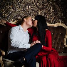 Wedding photographer Aleksey Mikhaylov (Alexey2013). Photo of 31.10.2015