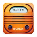 App RadioPlex news music sports apk for kindle fire